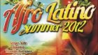 Liquideep - Alone (Afro Latino Summer 2012)