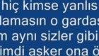 Murat Çakır