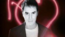Mustafa Ceceli - Es (Tornado Mix Ft Pit10 Ender Çabuker) 2012