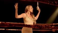 Mariah Carey - Triumphant (Get 'em) Ft. Rick Ross, Meek Mill 2012