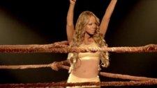 Mariah Carey - Triumphant ( New Video Clip )