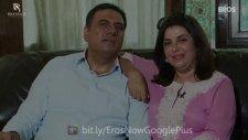 Shirin Farhad Google Plus Chat Invite