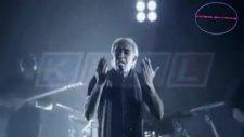 Edip Akbayram - Haberin Varmı Seni Seven Öldü