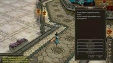 Hero Online 7 Fail