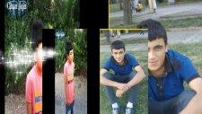 Arsız Bela - Kanıyor Yaralarım 2012