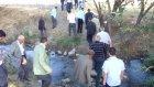 Çeltikli'de Ramazan Bayrami 2012 - Mevlüt Yazar