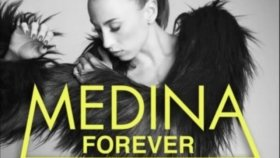 Medina - Forever (Tagteam Terror Remix) (Cover Art)
