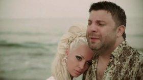 Toni Storaro - Ako Edna Zvezda Si 2012 Video Klip