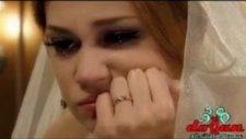 Kıvırcık Ali  Yıldız Tilbe Düet / Al Ömrümü Koy Ömrünün Üstüne ( 2011 )