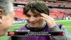 Messi Oruç Tutuyor (Komik Dublaj)