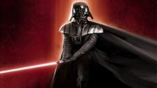 Star Wars -The imperial March (Darth Vader's Theme)