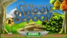 swoop  poop ipad app video demo - crazymikesapps