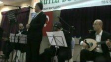 Yaşar Ar Düzce Gümüşova Konserim 2012