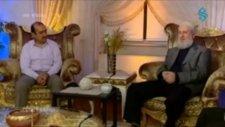 İstanbul Dan Menzile Giden Gencin Anısı