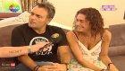 Mesut Yar Ve Eşi Ferda Çekem Kıbrıs Tatilinde
