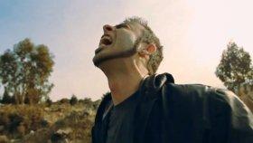 Sirmc - Yeniden Doğmak (Video Klip 2012)