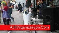 Açiliş organizasyonu palyaço balon süsleme açiliş organizasyon firmalari