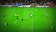 Barcelona Real Madrid ; İniesta'dan Klas Hareket!
