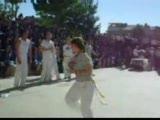 Capoeira Eskisehir