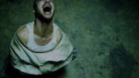 Disturbed - Asylum Resmi Müzik Videosu
