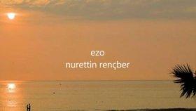 Ezo- Drk_ros