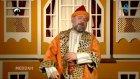 İmam ı Şibli ve Eşkiya - Meddah Hikayeleri