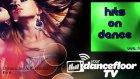 Kyria - Dynamite (A.R. remix)