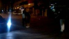 Orhan Karagöz Asker Gecesi 1