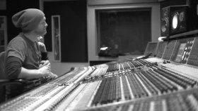 The Script - 3 Album Teaser 2