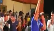 Asi Styla Taner Tuğbayı Seviyor 2012 Video Klip Fena
