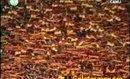 Galatasaray uefa kupası final maçı