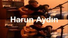 Harun Aydın - Arda Kalan