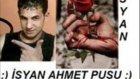 İsyan Ahmet Pusu Atik Mc