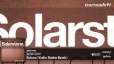 out now solarstone collected vol 3