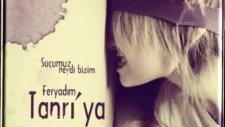 Ouz-Han ft. Mc Mevlüt-6.His - Yalnız Kaldım 2012