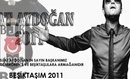 Beşiktaşim 2011 Yeni Beşiktaş Marşı