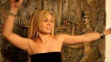 Armağan Arslan - Hastasıyız Dede (Yeni Klip 2012)
