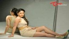 Bollywood Bebo Kareena Kapoor Latest Collection