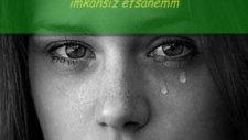 Erkan Acar Oy Oy Maralım şiirli