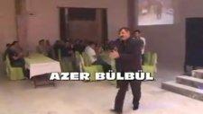 Mehmet Berzi Koma Buhara Azer Bülbül Konser