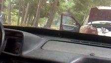 tokat avlunlar kemer yaylası arabayla tur