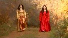 Aram Serhed Eze Bejim 2012 Yeni Klip