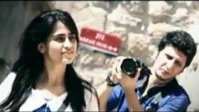 Baran Amed - Ez Dinalim