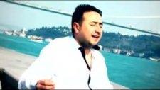Berwan Ardıl Ax Welate Min 2012 Yeni Klip