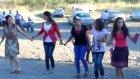 Filiz Yilmaz ile Ünal Yildirimin Dügünü 25.08.2012 - Mevlüt Yazar