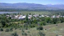 Güneyli Köyü
