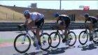 İspanya Bisiklet Turu Kazanan Degenkolb