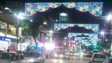 Malatya Bu Şehir- Muhteşem Video