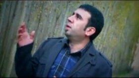 Murat Yapıştıran Zordar 2012 Yeni Klip