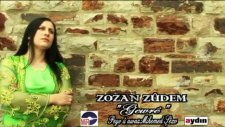 Zozan Zudem Gewre 2012